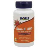 Sun-E 400IU (Witamina E)