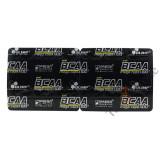 BCAA Mega Caps (promo 300kaps 49zł)