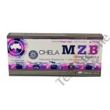 Chela MZB