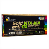 Gold Vita-Min anti-OX Super Sport