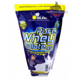 Pure Whey Isolate 95