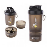 SMART Shaker Black Label