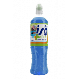 Iso Plus Drink