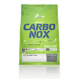 Carbo Nox