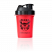 OlimpFight Lite Shaker