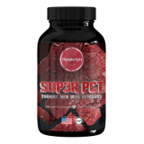 Super PCT (Sup3r PCT)
