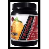 Triumph Powder