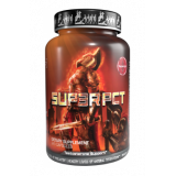 Super PCT