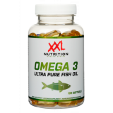 Omega 3 Ultra Pure