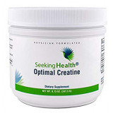 Optimal Creatine