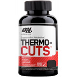 Thermo Cuts