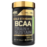 Bcaa Train and Sustain