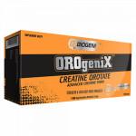 Orogenix