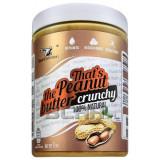 Peanut Crunchy