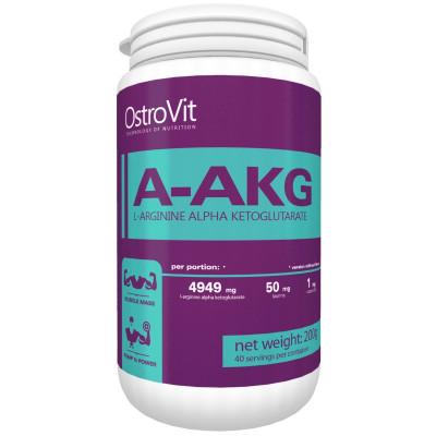 A-AKG