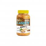 Cashew Butter Crunchy