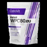 Ostrovit WPC 80.eu