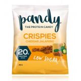 Pandy Crispies Cheddar Jalapeno