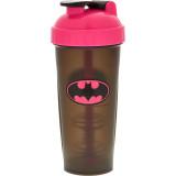 Shaker Hero PINK BATMAN