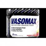 VasoMax XT