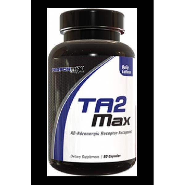 TA2-Max