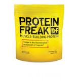 Protein Freak