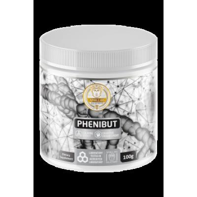 Phenibut Powder