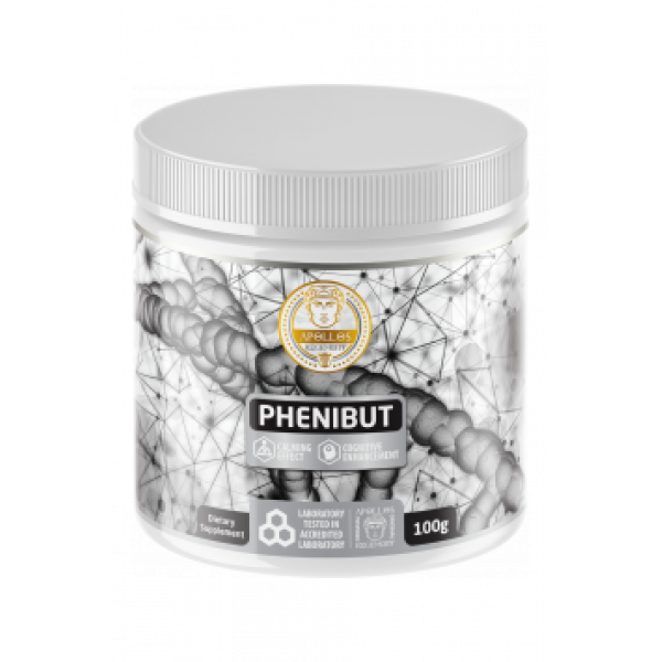 Phenibut Powder