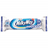 Milky Way Protein Bar