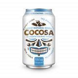 Cocosa Natural (100% woda kokosowa)