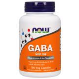 GABA 500 + B6