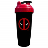 Shaker Hero DEADPOOL