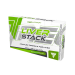 Liver Stack