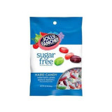 Hershey's Sugar Free Jolly Rancher Hard Candy Bag