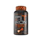 Iron Test Standard