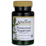 Potassium Aspartate 99 mg