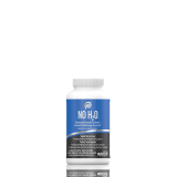 No H2O Advanced Diuretic Formula