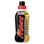 Mars Protein Drink