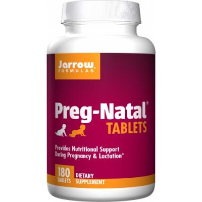 Preg-Natal  (Optimal Prenatal)