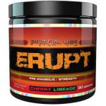 ERUPT (Creatine HCL + Betaine TMG)