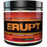 ERUPT (Creatine HCL)