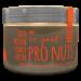 Pro Nuts Vanilla