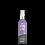 Show Shine Max Def Ultra Light Posing Oil spray