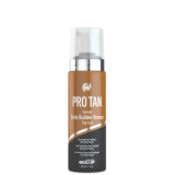 Instant Body Builder Bronze Top Coat