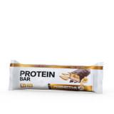 Protein Bar II