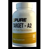 Target A2