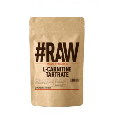 L-Carnitine Tartrate