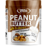Peanut Butter - WPC