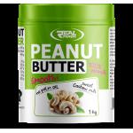 Peanut Butter - Cashew