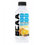 BCAA DRINK